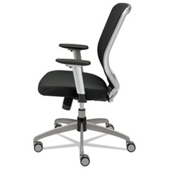 HONMH01MM10C - Boda™ Series Mesh High-Back Work Chair
