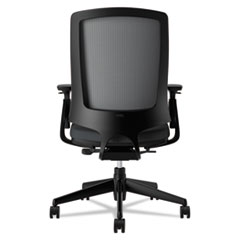 HON2281VA10T - Lota Mesh Mid-Back Task Chair with Weight Activated Tilt