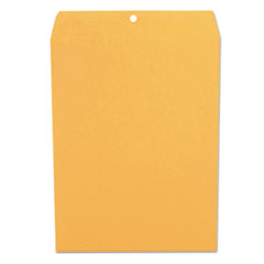 UNV42907 - Universal® Kraft Clasp Envelope