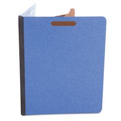 UNV10201 - Universal® Bright Colored Pressboard Classification Folders