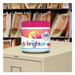 BRI900114EA - BRIGHT Air® Super Odor Eliminator
