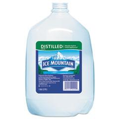 NLE100585 - Nestle Deer Park® Distilled Water