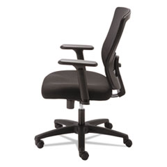 ALENV42B14 - Alera® Envy Series Mesh High-Back Swivel/Tilt Chair