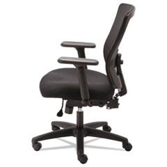 ALENV42M14 - Alera® Envy Series Mesh High-Back Multifunction Chair