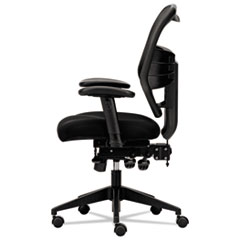 BSXVL532MM10 - Mesh High-Back Task Chair