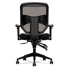 BSXVL532MM10 - Mesh High-Back Task Chair