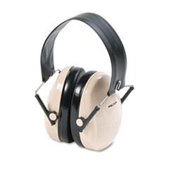 MMMH6FV - 3M™ Peltor™ OPTIME™ 95 Low-Profile Folding Earmuffs
