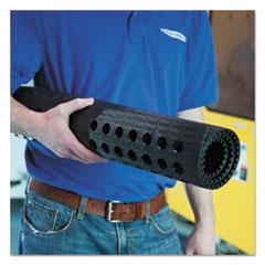ESR184716 - ES Robbins® Pro Lite Four-Way Drain Mat