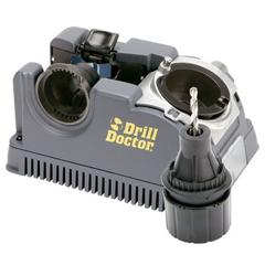 DRD244-DD500X - Drill DoctorDrill Bit Sharpeners