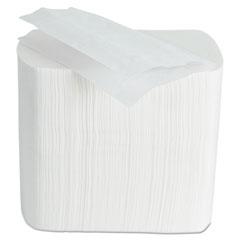 MOR4500VN - Morcon Paper Napkins