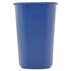 RCP295573BE - Rubbermaid® Commercial Deskside Recycling Container