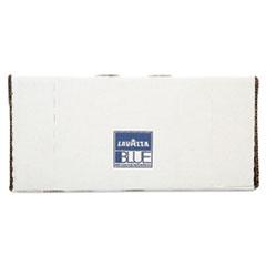 LAV953 - Lavazza BLUE Espresso Capsules