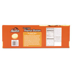 KEB827548 - Keebler® Sandwich Crackers
