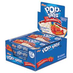 KEB31732 - Kellogg's® Pop Tarts®
