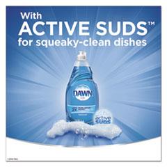 PGC91451 - Dawn® Liquid Dish Detergent