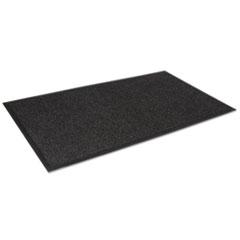 CWNSSR023CH - Crown Super-Soaker™ Wiper/Scraper Mat with Gripper Bottom