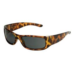 3MA247-11216-00000-20 - 3M OH&ESDMoon Dawg Safety Eyewear
