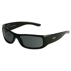 3MA247-11215-00000-20 - 3M OH&ESDMoon Dawg Safety Eyewear