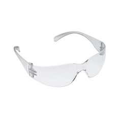 MMM113270000020 - Virtua™ Safety Eyewear