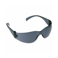 3MA247-11327-00000-20 - 3M OH&ESDVirtua Safety Eyewear