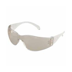 3MA247-11328-00000-20 - 3M OH&ESDVirtua Safety Eyewear