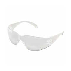 3MA247-11329-00000-20 - 3M OH&ESDVirtua Safety Eyewear