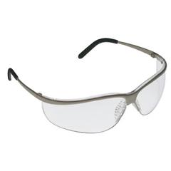247-11345-10000-20 - AO SafetyMetaliks™ Sport Safety Eyewear