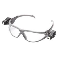 247-11356-00000-10 - AO SafetyLight Vision Safety Eyewear