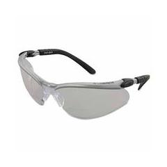 3MA247-11374-00000-20 - 3M OH&ESDBX Safety Eyewear