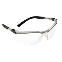 247-11378-00000-20 - AO SafetyBX™ Safety Eyewear