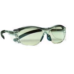 247-11411-00000-20 - AO SafetyNuvo™ Safety Eyewear
