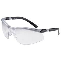 247-11458-00000-20 - AO SafetyBX™ Dual Reader Safety Eyewear