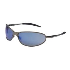 247-11556-00000-20 - AO SafetyMetaliks™ GT Eyewear