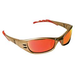 247-11640-00000-10 - AO SafetyFuel® Safety Eyewear