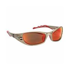 247-11664-00000-10 - AO SafetyFuel® Safety Eyewear