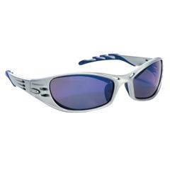 247-11641-00000-10 - AO SafetyFuel® Safety Eyewear