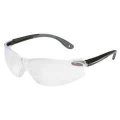 3MA247-11670-00000-20 - 3M OH&ESDVirtua V4 Safety Eyewear