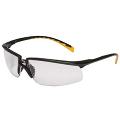 247-12268-00000-20 - AO SafetyPrivo Safety Eyewear