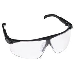 247-13250-00000-20 - AO SafetyMaxim™ Safety Eyewear