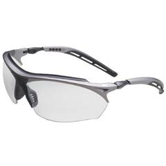 247-14246-00000-20 - AO SafetyMaxim™ GT Safety Eyewear