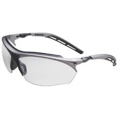 247-14248-00000-20 - AO SafetyMaxim™ GT Safety Eyewear