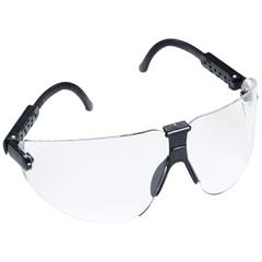 247-15204-00000-20 - AO SafetyLexa™ Safety Eyewear