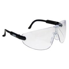 247-15152-00000-100 - AO SafetyLexa™ Fighter Safety Eyewear