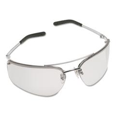 247-15172-10000-20 - AO SafetyMetaliks™ Safety Eyewear