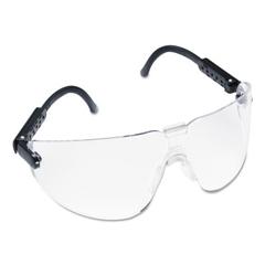 247-15200-00000-20 - AO SafetyLexa™ Safety Eyewear