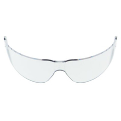 247-15245-00000-20 - AO SafetyLexa™ Safety Eyewear Replacement Lenses