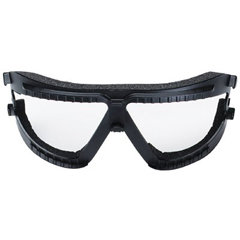 247-16618-00000-10 - AO SafetyGoggleGear™ for Lexa®