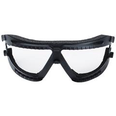 247-16615-00000-10 - AO SafetyGoggleGear™ for Lexa®