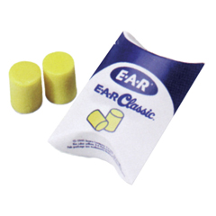 EAR247-310-1103 - E.A.RClassic® Foam Earplugs