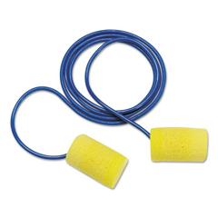 EAR247-310-1080 - E.A.RClassic® Foam Earplugs
